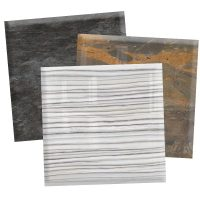 porcelain countertop material samples